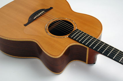 <Lowden_acoustic_guitarpty>