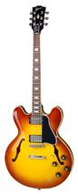 335 Guitar