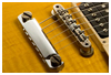 Les Paul bridge
