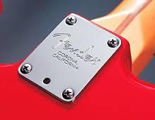 Stratocaster-bolt-on