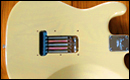 Stratocaster-springs
