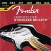 strings 3350
