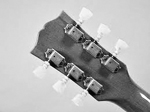 Tuners-on-Gibson